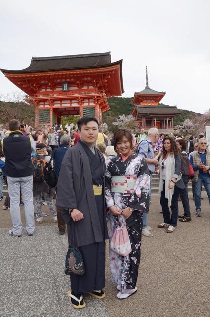 DSC_0862.JPG - 20160406-和櫻和服體驗、清水寺、祇園夜櫻