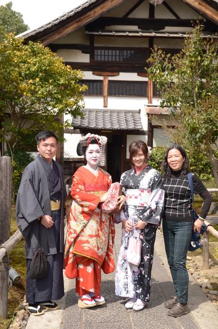 DSC_0787.JPG - 20160406-和櫻和服體驗、清水寺、祇園夜櫻