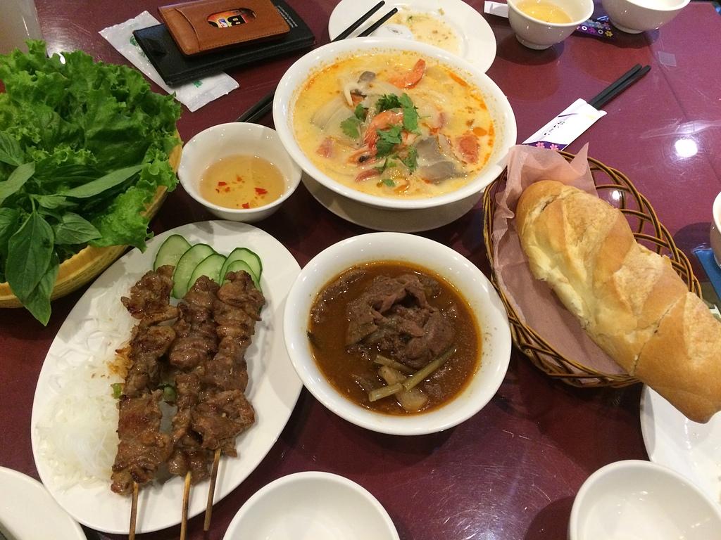 公館-翠薪越南餐廳:IMG_0268.JPG