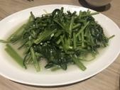 興記菜館:IMG_9411.JPG