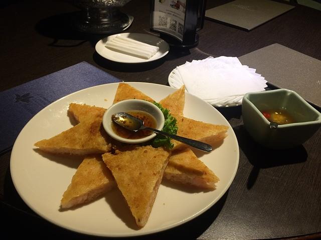 IMG_0412.JPG - 蘭那泰式料理(板橋車站2F)
