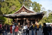 0405_伏見稻禾、鴨川、金閣寺、平野神社:1DSC_0644.jpg