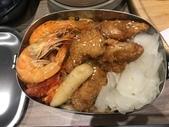韓姜熙小廚房:IMG_9157.JPG