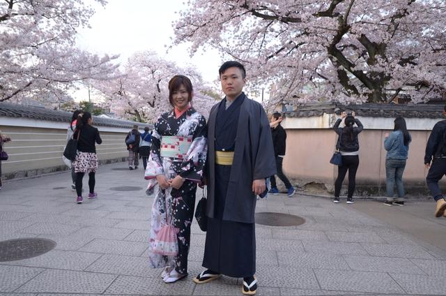 DSC_1044.JPG - 20160406-和櫻和服體驗、清水寺、祇園夜櫻