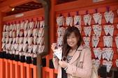0405_伏見稻禾、鴨川、金閣寺、平野神社:DSC_0514.JPG