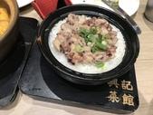 興記菜館:IMG_9424.JPG