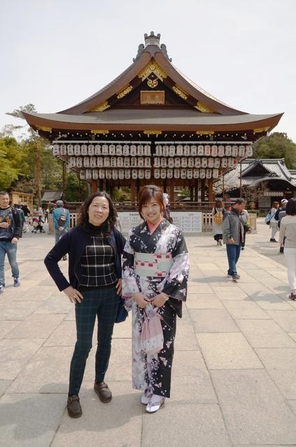 DSC_0702.JPG - 20160406-和櫻和服體驗、清水寺、祇園夜櫻