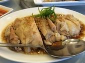 新竹-馬六甲馬來西亞風味餐廳:IMG_1195.JPG