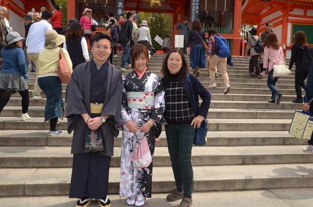 DSC_0699.JPG - 20160406-和櫻和服體驗、清水寺、祇園夜櫻