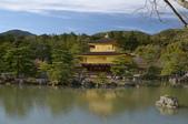 0405_伏見稻禾、鴨川、金閣寺、平野神社:DSC_0579.JPG