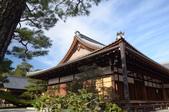 0405_伏見稻禾、鴨川、金閣寺、平野神社:DSC_0595.JPG