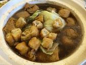 新竹-馬六甲馬來西亞風味餐廳:IMG_1200.JPG