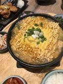 韓姜熙小廚房:IMG_9378.JPG