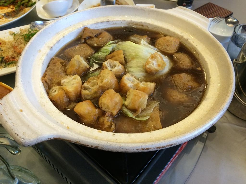 新竹-馬六甲馬來西亞風味餐廳:IMG_1201.JPG