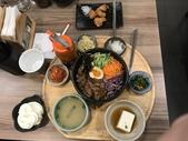 韓姜熙小廚房:IMG_8919.JPG