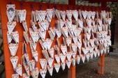 0405_伏見稻禾、鴨川、金閣寺、平野神社:DSC_0502.JPG