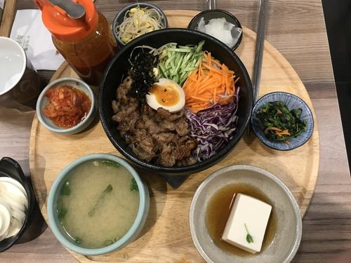 IMG_8920.JPG - 韓姜熙小廚房