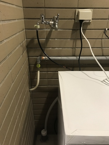 IMG_4243.JPG - Bosch 60公分獨立式洗碗機 SMS53D02TC