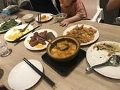 興記菜館:IMG_9421.JPG