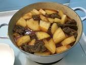 食譜:紅燒牛腱 (LC鑄鐵鍋):IMG_9205.JPG