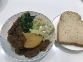食譜:紅燒牛腱 (LC鑄鐵鍋):IMG_9210.JPG