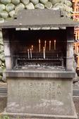 0405_伏見稻禾、鴨川、金閣寺、平野神社:DSC_0506.JPG