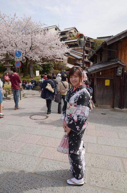DSC_0824.JPG - 20160406-和櫻和服體驗、清水寺、祇園夜櫻