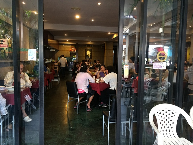 IMG_0272.JPG - 公館-翠薪越南餐廳