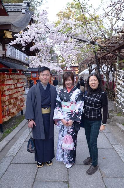 DSC_1034.JPG - 20160406-和櫻和服體驗、清水寺、祇園夜櫻