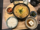 韓姜熙小廚房:IMG_9154.JPG