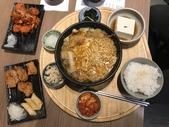 韓姜熙小廚房:IMG_9041.JPG