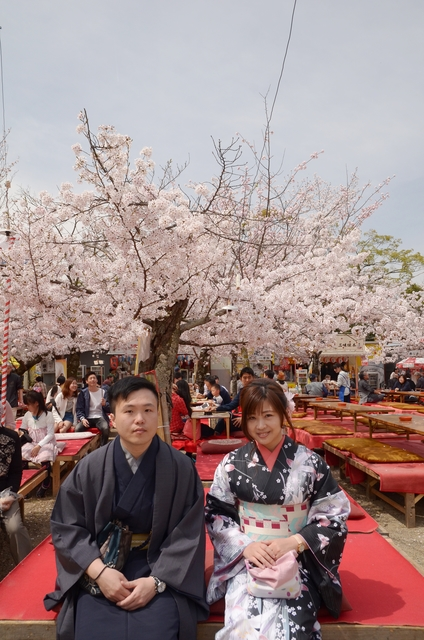 DSC_0712.JPG - 20160406-和櫻和服體驗、清水寺、祇園夜櫻