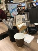 韓姜熙小廚房:IMG_8912.JPG
