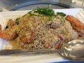 新竹-馬六甲馬來西亞風味餐廳:IMG_1196.JPG