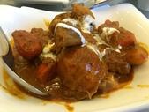 新竹-馬六甲馬來西亞風味餐廳:IMG_1197.JPG