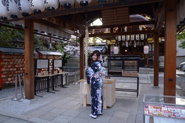DSC_1038.JPG - 20160406-和櫻和服體驗、清水寺、祇園夜櫻