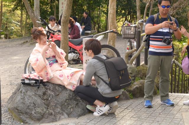 DSC_0944.JPG - 20160406-和櫻和服體驗、清水寺、祇園夜櫻