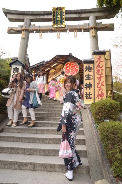 DSC_0894.JPG - 20160406-和櫻和服體驗、清水寺、祇園夜櫻