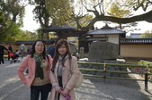 0405_伏見稻禾、鴨川、金閣寺、平野神社:DSC_0572.JPG