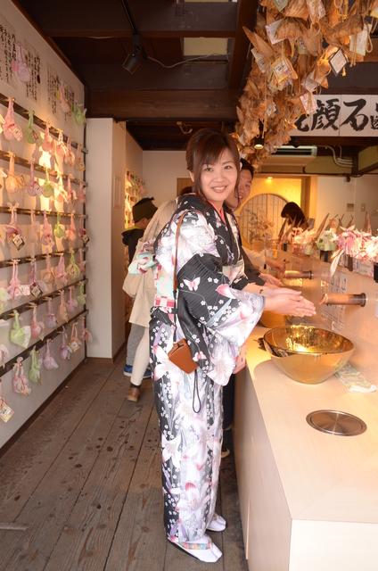 DSC_0819.JPG - 20160406-和櫻和服體驗、清水寺、祇園夜櫻