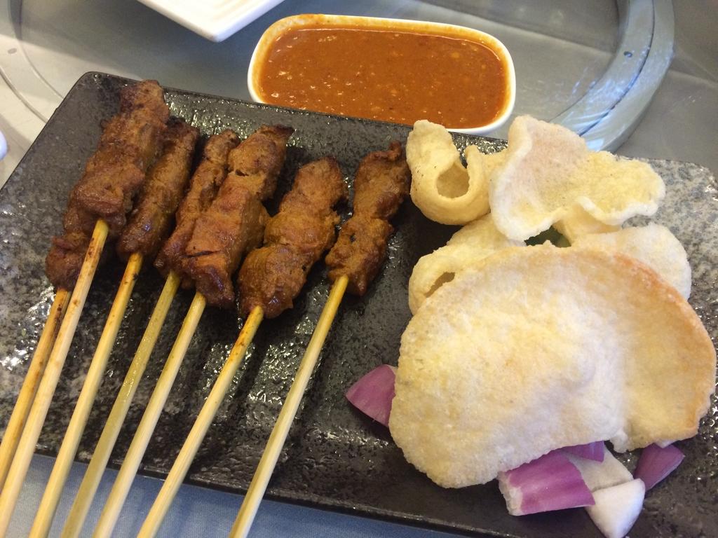 新竹-馬六甲馬來西亞風味餐廳:IMG_1198.JPG