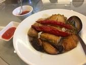 新竹-馬六甲馬來西亞風味餐廳:IMG_1192.JPG