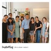 新竹-馬六甲馬來西亞風味餐廳:S__10772489.jpg