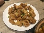 興記菜館:IMG_9415.JPG