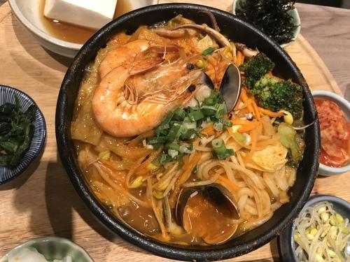 IMG_9156.JPG - 韓姜熙小廚房