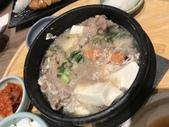 韓姜熙小廚房:IMG_9379.JPG