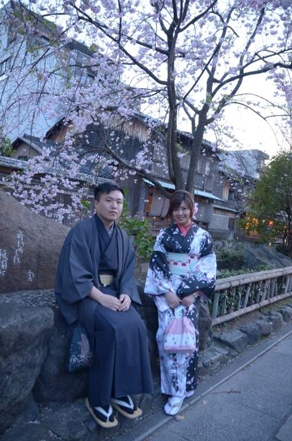1DSC_1079.jpg - 20160406-和櫻和服體驗、清水寺、祇園夜櫻