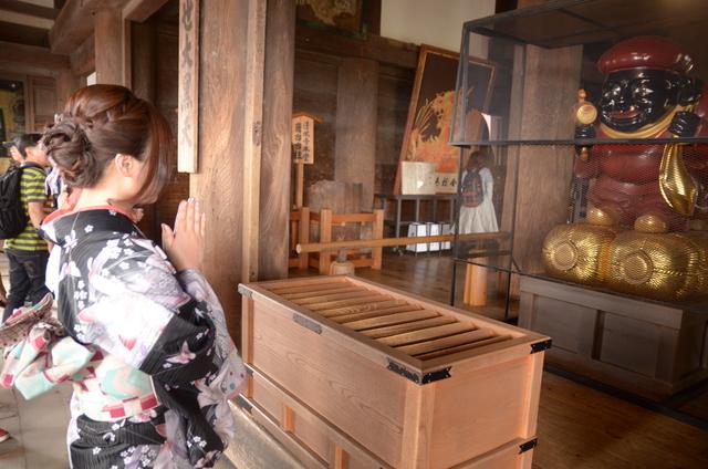 DSC_0871.JPG - 20160406-和櫻和服體驗、清水寺、祇園夜櫻