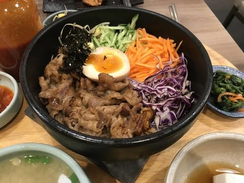 IMG_8921.JPG - 韓姜熙小廚房