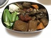 食譜:紅燒牛腱 (LC鑄鐵鍋):IMG_7088.JPG